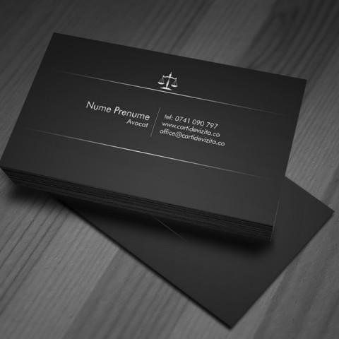 avocat 002