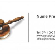 avocat - 01