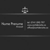 avocat - 02a