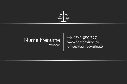 avocat – 02a