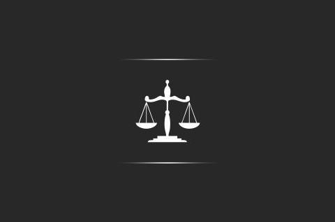 avocat – 02b