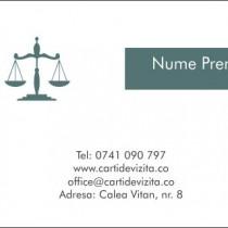 avocat - 03