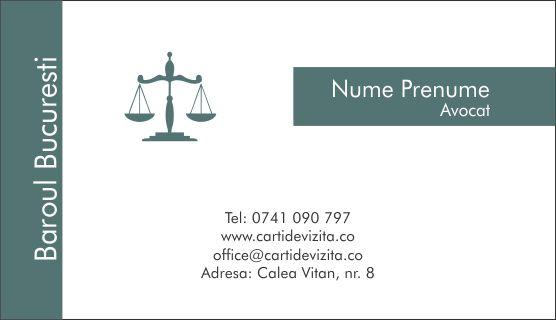 avocat – 03