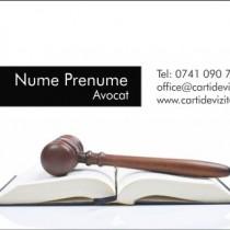 avocat - 04