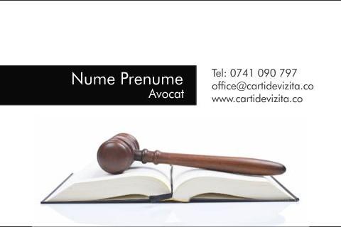 avocat – 04