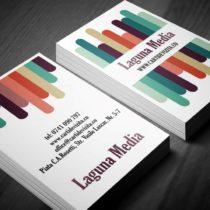 Business Colours 01