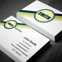 Business Company 02