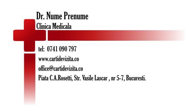 clinica_cabinet01 verso