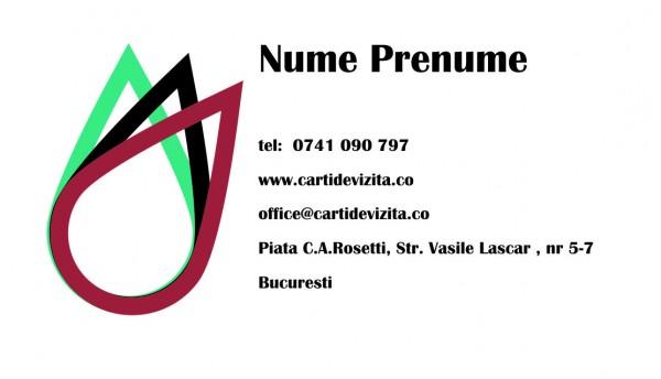 clinica_cabinet02 verso