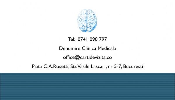 clinica_cabinet03a verso