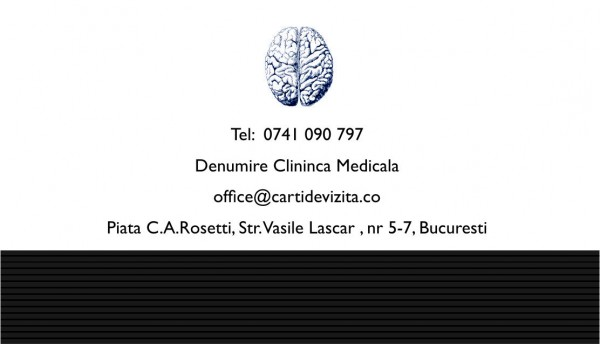 clinica_cabinet03b verso