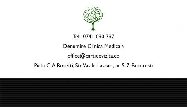clinica_cabinet03c verso