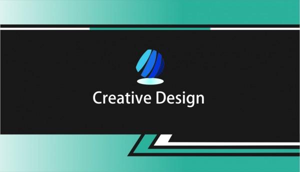design 01 fata