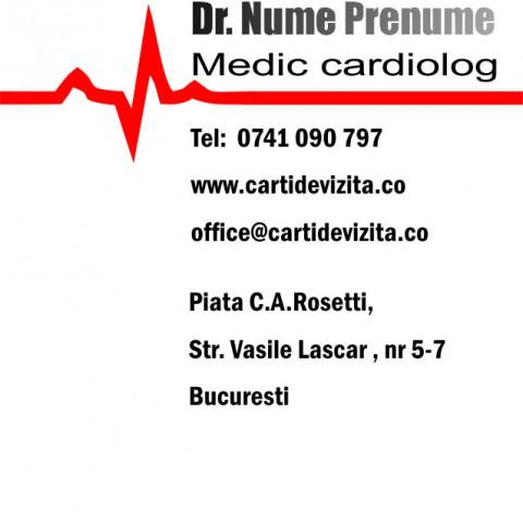 medic 03 verso