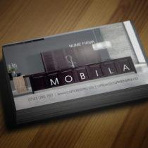 Mobila 02