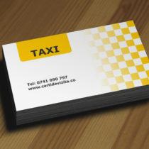 Taxi 03