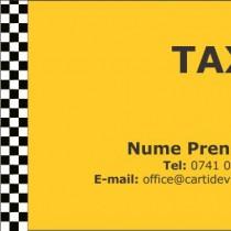 taxi - 02