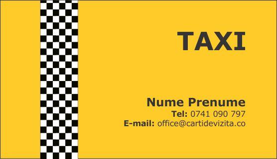 taxi – 02