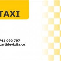 taxi - 03