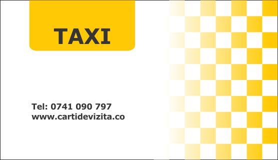 taxi – 03