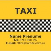 taxi - 04