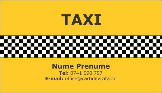 taxi – 04