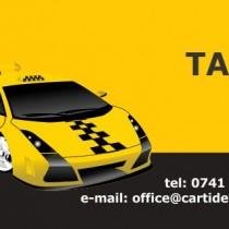 taxi - 05