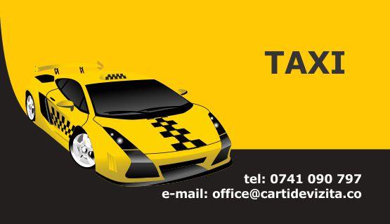 taxi – 05