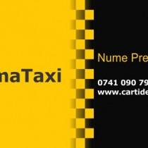 taxi - 06