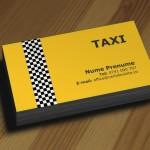 taxi002