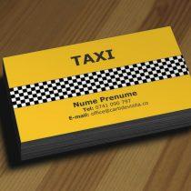 Taxi 04