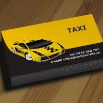 Taxi 05