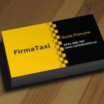 Taxi 06