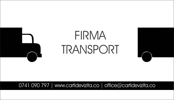 transport – 02