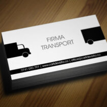 Transport 02