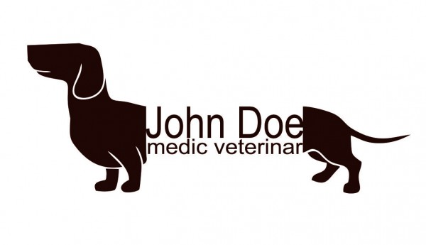 veterinar 01a-fata