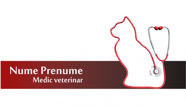 veterinar 03 fata