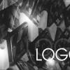 designer04s