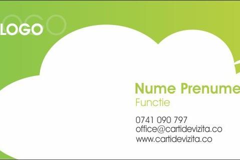 business cloud01f