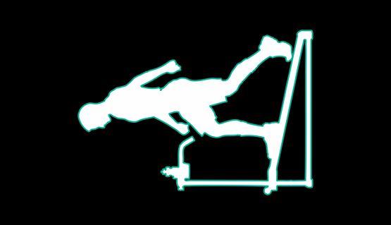 fitness05s