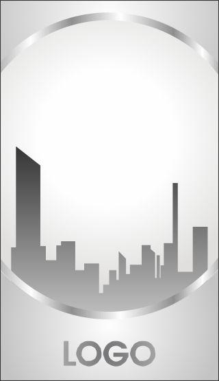 imobiliare01f2