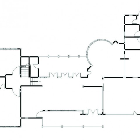 Arhitect02