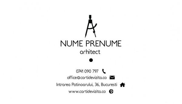 Arhitect02 front