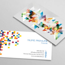 Business Colours 03