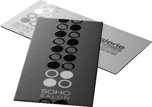carti de vizita premium2